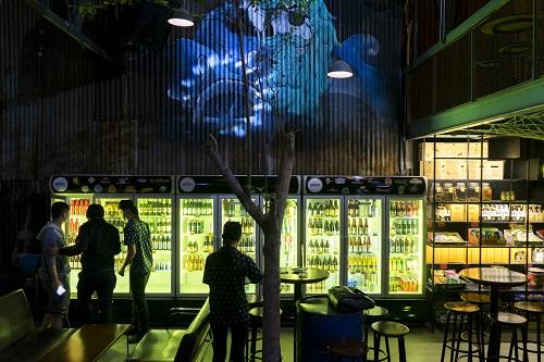 top-5-beer-club-noi-tieng-soi-dong-nhat-o-thu-duc-5