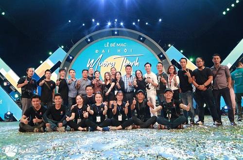 top-5-cong-ty-to-chuc-su-kien-lon-nhat-tai-tp-vinh-5