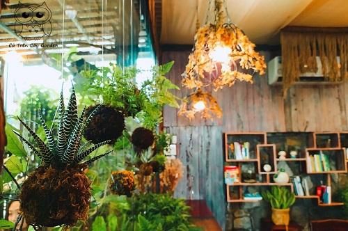top-5-quan-cafe-view-dep-duoc-yeu-thich-nhat-tai-q-binh-thanh-7