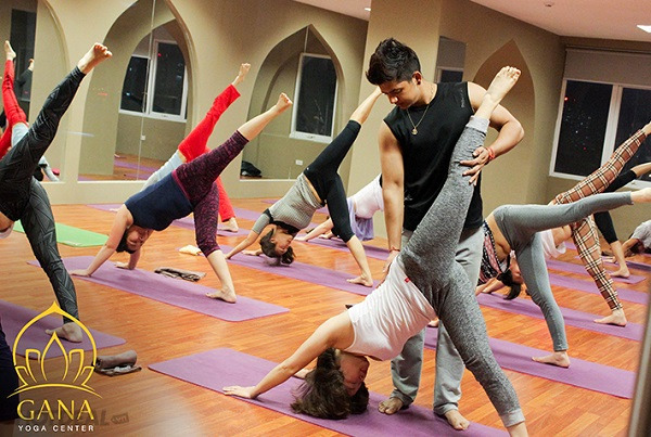 top-10-trung-tam-hoc-yoga-tot-va-uy-tin-nhat-tai-ha-noi-8
