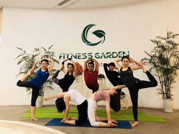 top-10-trung-tam-hoc-yoga-tot-va-uy-tin-nhat-tai-ha-noi-12