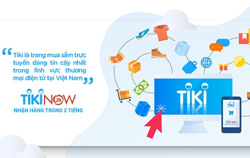 top-10-cong-ty-start-up-thanh-cong-nhat-tai-viet-nam-9