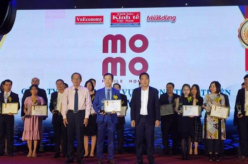 top-10-cong-ty-start-up-thanh-cong-nhat-tai-viet-nam-5