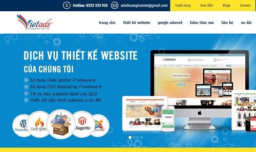 top-5-cong-ty-thiet-ke-web-uy-tin-tai-nghe-an-5