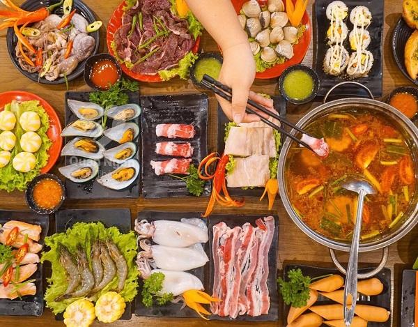 top-10-dia-chi-an-buffet-ngon-noi-tieng-nhat-o-da-nang-8