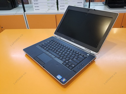 top-10-dia-chi-mua-laptop-cu-uy-tin-nhat-tai-ha-noi-8