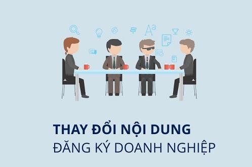 top-7-kinh-nghiem-va-dieu-kien-de-mo-cong-ty-xay-dung-ban-nen-biet-3