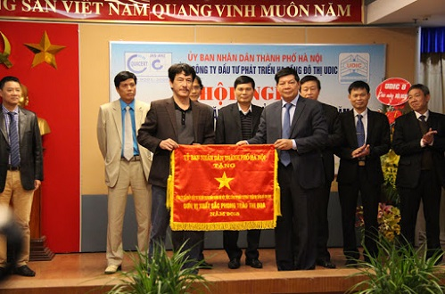 top-10-cac-cong-ty-xay-dung-lon-nhat-tai-viet-nam-8
