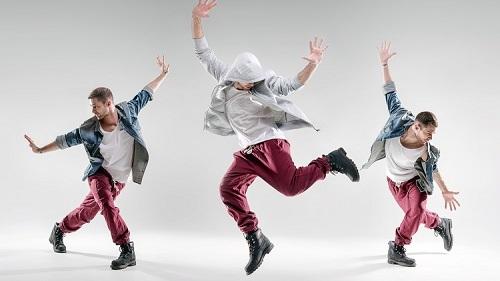 top-5-trung-tam-day-nhay-shuffle-dance-tot-nhat-o-tphcm-4