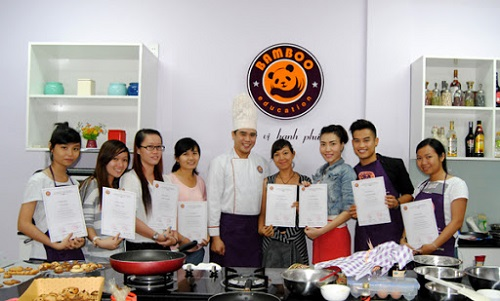 top-10-dia-chi-day-lam-banh-uy-tin-chat-luong-o-tphcm-7