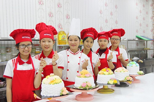 top-10-dia-chi-day-lam-banh-uy-tin-chat-luong-o-tphcm-1