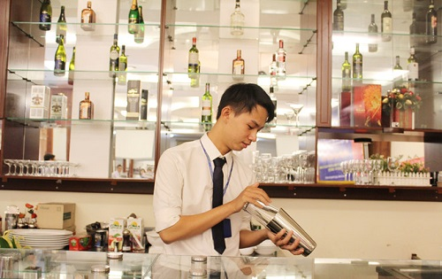 top-10-dia-chi-dao-tao-bartender-tot-nhat-tai-tphcm-5