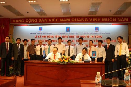 top-10-cac-cong-ty-xay-dung-lon-nhat-tai-viet-nam-4