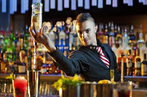 top-10-dia-chi-dao-tao-bartender-tot-nhat-tai-tphcm-10