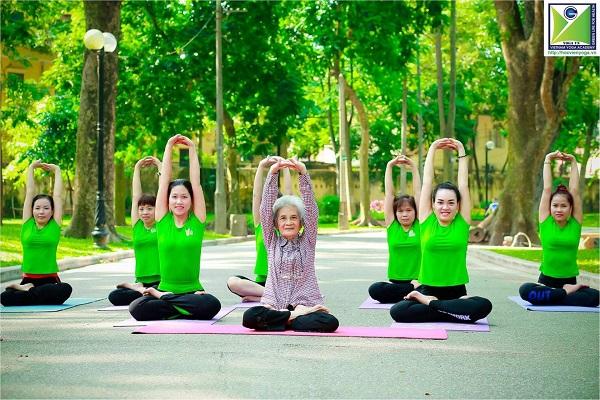 top-10-trung-tam-hoc-yoga-tot-va-uy-tin-nhat-tai-ha-noi-2